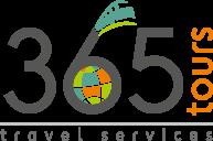 Ταξιδιωτικό Γραφείο 365 Tours